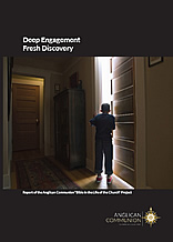 deep_engagement