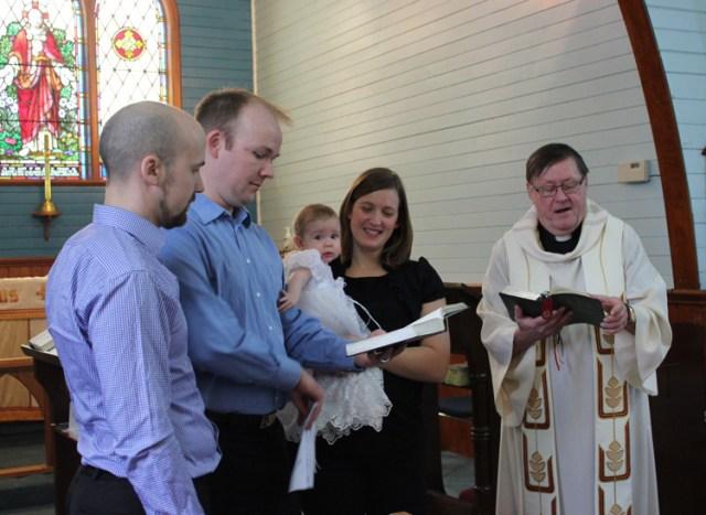 Baptism-2014-1-crop-750