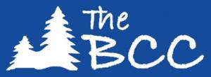 bcc-w-tree-2