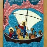 boat-calmsthestorm2