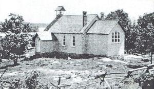 St.Matts-c1890jpg