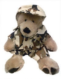 Military_Hope_Bear_1_no background