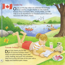 HB Canada Day copy