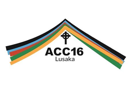 LOGO-acc 16_460