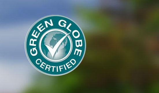 Turneffe Flats Earns Green Globe Sustainable Tourism
