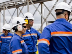 Image result for anglo american