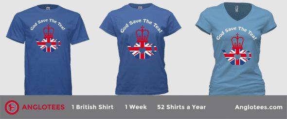 god-save-the-tea-all-shirts