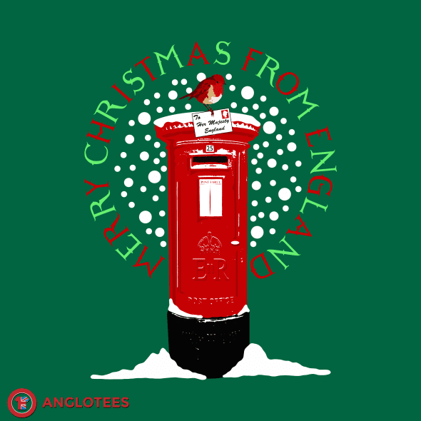 Merry-Christmas-from-England-final