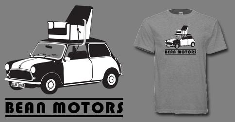 bean-motors-facebook