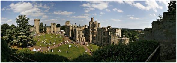 2007-08-26-09095_GreatBritain_Warwick