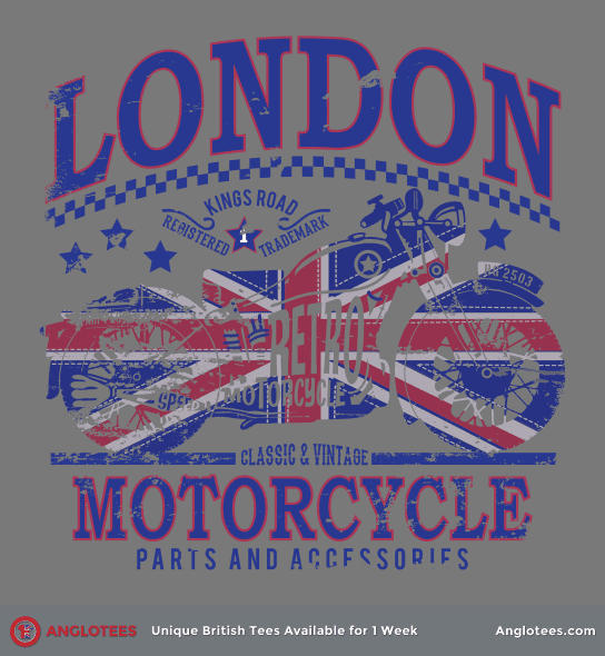 london-motorcyle-for-catalog