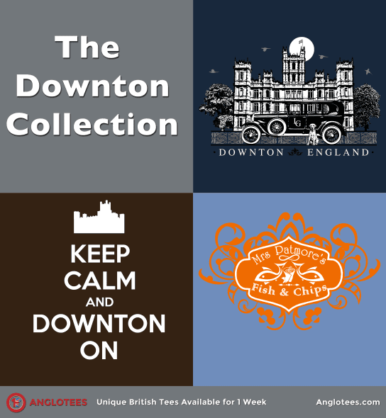 the-downton-collection