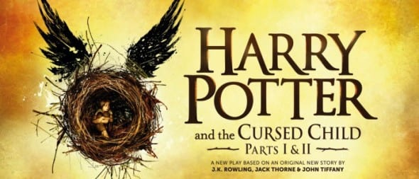 Harry-Potter-and-the-Cursed-Child-artwork-700x300