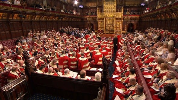 house-of-lords-1-2048x1152-20141126-084510-580
