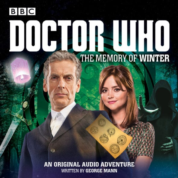dr-who-memory-of-winter-9781785292491