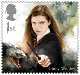 hp-ginny-weasley-400-stamp