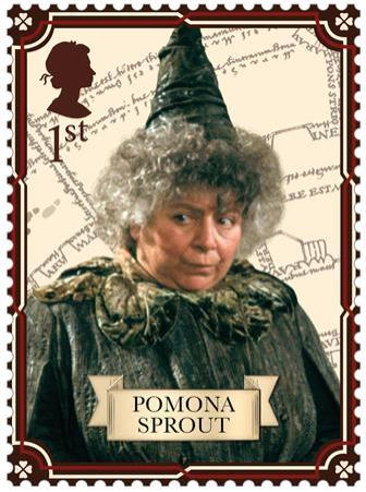 hp-minisheet-pomona-sprout-400-stamp