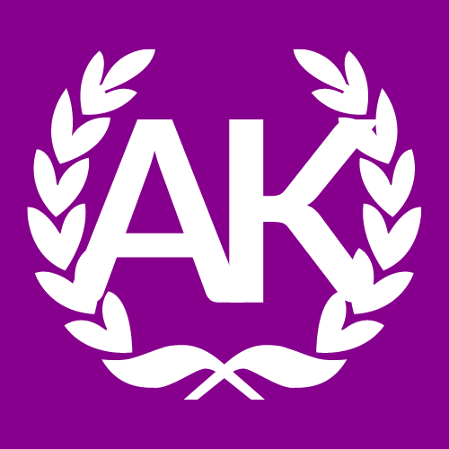 didelis-logo anglu kalbos mokykla