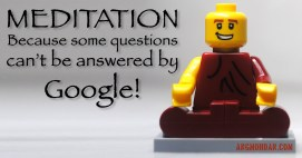 meditationgoogle