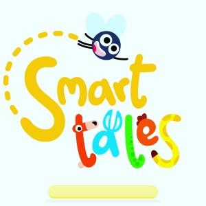 Smart Tales – Bambini impariamo giocando!