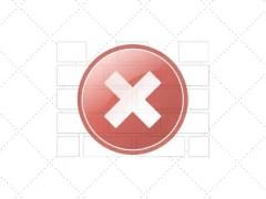 disabledefender - Come disabilitare-riabilitare Windows Defender velocemente