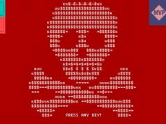 Pubblicata la master key per le prime tre versioni di Petya - Pubblicata la Master Key per il ransomware Petya