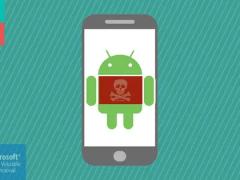 Smantellata botnet WireX basata su Android i dettagli - LokiBot: scoperto primo trojan bancario con capacità di ransomware