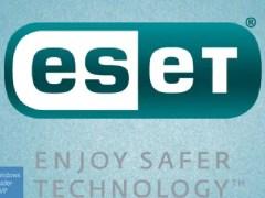 ANALISI ESET03 - DoubleLocker: il nuovo malware per Android che sfrutta il tasto Home per infettare i dispositivi