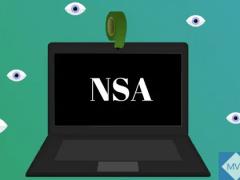 NSA - Hacker russi trafugano dati dall'NSA