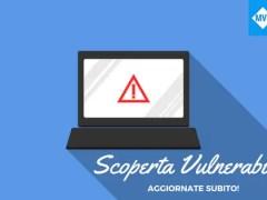 Scoperta Vulnerabilità06 - Individuata vulnerabilità RCE in Adobe Reader DC