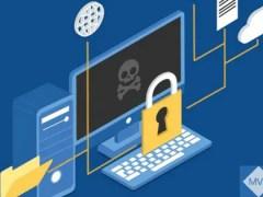 Untitled design 10 - La dark economy dei Ransomware aumenta del 2500% rispetto l'anno scorso