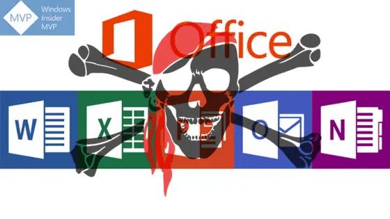 Untitled design 24 - Come impostare Office per proteggersi da attacchi DDE