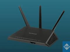 Untitled design 4 - Come accedere al proprio modem/router?