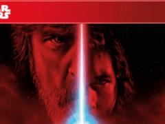 Untitled design 8 - Come assicurarsi il biglietto dell'ultimo Jedi