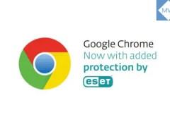 Untitled designCHR - Sicurezza informatica: ESET e Google insieme nella lotta ai malware