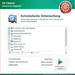 kaspDE 150x150 - Botnet: come stare al sicuro?