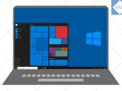 Untitled design 38 - FIX: L'aggiornamento KB4103721 per Windows 10 provoca schermo nero a molti utenti