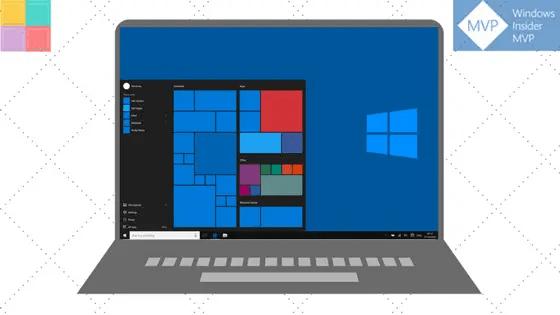 Untitled design 38 - Come aggiornare a Windows 10 October 2018 Update?