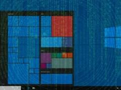 Untitled design 54 - Rilevato problema nell'ASLR di Windows 10: ecco il fix per risolverlo
