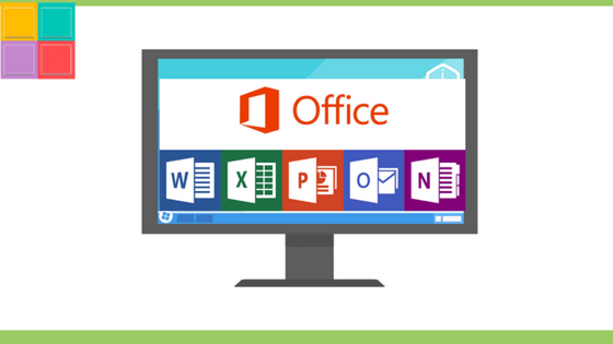 alternativeoffice - Tre alternative gratuite a Microsoft Office