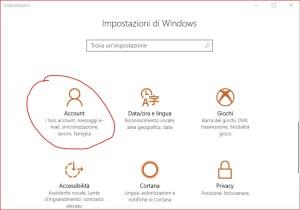 01 300x210 - Correggiamo manualmente il problema dei download infiniti dallo Store