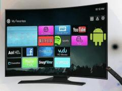 Untitled design 76 - Molti Box TV con Android hanno versioni vecchie ed insicure