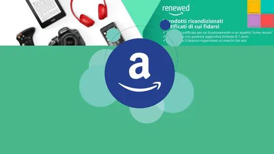 Untitled design 84 - PC ricondizionati Amazon: alcune offerte