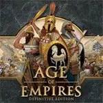 AoE e1516532167878 - Age of Empires: Definitive Edition è stato ufficialmente rilasciato