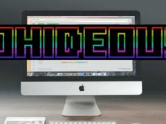 Untitled design 1 - Scoperta grave vulnerabilità 0-Day nei sistemi macOS: i dettagli