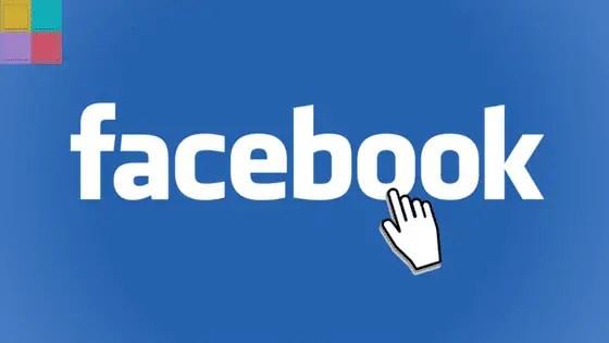 Untitled design 4 - Connetti con Facebook: attenzione al phishing!