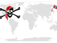 Untitled design - Sicurezza Informatica: WannaCry – gli Stati Uniti accusano la Corea del Nord