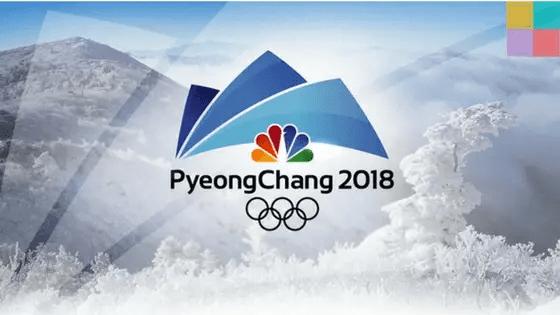 Giochi olimpici - Giochi Olimpici di Pyeongchang sotto attacco malware il giorno dell'apertura