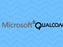ms qualcomm - Ecco i grandi distributori ed operatori telefonici che supporteranno i pc Windows 10 sempre connessi