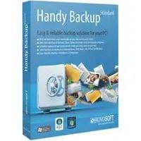novosoft handybackup7 handy backup home standard 1095271 - Mantieni i tuoi dati sempre al sicuro Handy Backup, per poco tempo scontato!